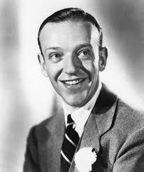 30s mens hairstyles 1930s men s hairstyles in pictures clark gable fred astaire more