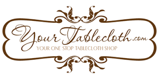 your tablecloth your one stop tablecloth shop