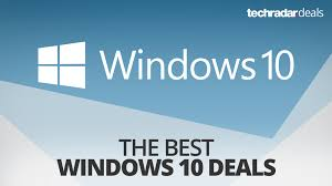 can student discounts be used on best buy black friday deals computers buy windows 10 the cheapest deals in october 2017 techradar