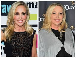Shannon Beador Home by Real Housewives Of Orange County U0027 Star Shannon Beador Sparks