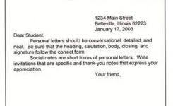 public relations cover letter leading professional public affairs