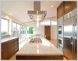 kitchen island hood vents kitchen island hood vent home design ideas intended for prepare 15