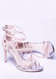 wedding shoes cape town bridal shoes archives co