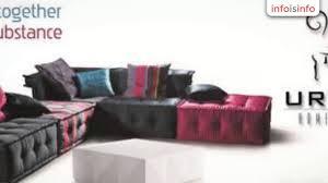 furniture in jaipur urbana home and life infoisinfo youtube