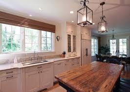 kitchen country kitchen kitchen design photos modern kitchen