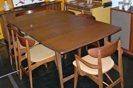 dinning custom made dining tables dining room table protector