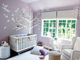 Minimalist Nursery Room Ideas Home Design And Interior Baby - Baby bedroom ideas girl