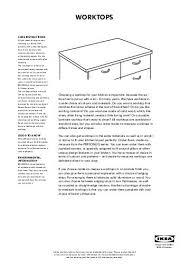 ikea cuisine pdf ikea cuisine pdf but cuisine catalogue cuisine maris structure en