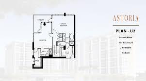 2 Bedroom Astoria Central Park West Astoria U2014 The Soussé Group