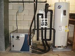 bair necessities heating air maryland s best pros