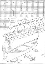 best 25 canoe plans ideas on pinterest wood boats for sale