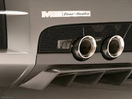 chrysler supercar me 412 chrysler me412 concept exotic car wallpaper 009 of 14 diesel