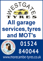 Tyre Barn Newbury Berkshire Tyre Centres That Are Female Friendly Approved By Foxy Lady