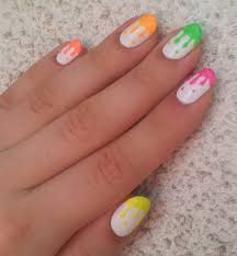 what color to paint my nails nails art ideas