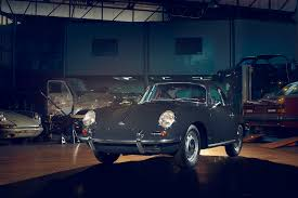 vintage porsche 356 timeless garage porsche 356 sc coupe u2013 timeless garage