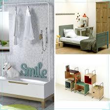 chambre enfant retro les tendances 2018 en matière de décoration de chambre enfant