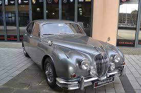 jaguar classic jaguar mk ii classic cars for sale classic investment cars