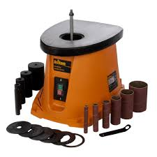Wood Floor Sander Rental Home Depot by Tips Belt Sander Lowes Hand Sander Home Depot Home Depot Sanders