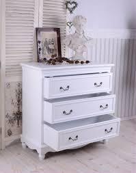 Schlafzimmer Kommode Hoch Kommode Weiß Vintage Ambiznes Com