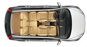 honda crv interior dimensions honda crv specifications 2007 auto search philippines