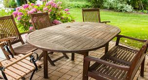 patio furniture ideas outdoor furniture ideas from pallet roy home design
