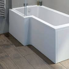 l shaped bathroom vanity for sale l shaped bathtub door l shaped large size of l shaped bathroom rod boston 1700 shower bath acrylic front panel l shaped