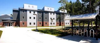 barracks glmv
