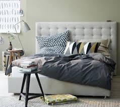 schlafzimmer schöner wohnen einrichtungsideen fürs schlafzimmer möbel deko einrichtung
