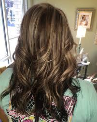 top overcounter hair highlighter 53 best jolie cheveux of lexington hair artistry https