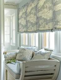 French Country Decor Stores - pin by forever happy on toile de jouy cottage pinterest french