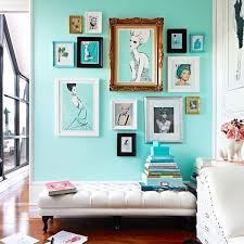 colors for walls endearing 80 colors for walls design inspiration of best 10