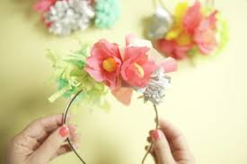 Easter Bonnet Decoration Ideas by 175 Egg Citing Easter Ideas Homemade Decor Games Food Tip Junkie