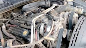 jeep 2 5 engine jeep zj 5 2 v8