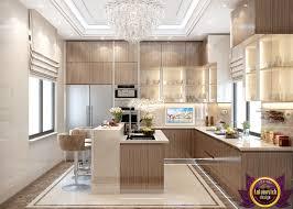 nice kitchen kitchen