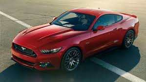 ford 2015 mustang release date 2015 ford mustang rocket launcher is a burnout