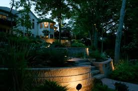 Valley Green Landscaping by Landscaping Services Lang Landscape Llc Wisconsin