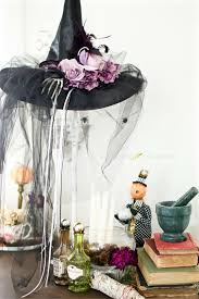 french country halloween decor and ideas french country home