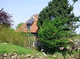 Ein Haus Zu Kaufen Haus Kaufen In Malente Immobilienscout24