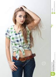 country woman clothing pictures to pin on pinterest pinsdaddy