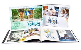 create photo books custom photo albums collage