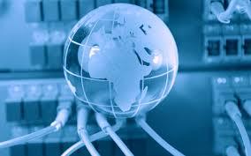 Network Analyst Resume Ccna Resume Sample Cisco Certified Network Associate