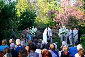 wedding venues in wichita ks prairie pines weddings venues packages in maize ks