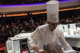 cuisine professionnelle suisse commis de cuisine suisse best of best cuisine professionnelle suisse
