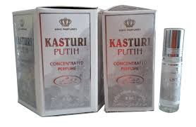 Minyak Wangi Kasturi jual minyak wangi kasturi cek harga di pricearea
