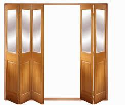 wood doors design door idolza