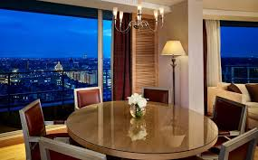 london suites sloane suite in london the park tower knightsbridge