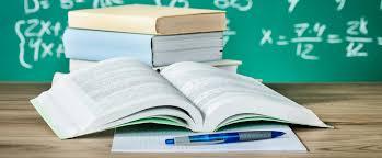 Psychology Expert Tutors for assignment and homework help    Prenatal Development