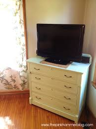 captivating tv on dresser for your ikea dresser to tv stand