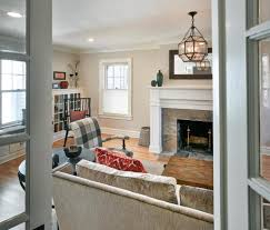 historic home interiors interior design for historic renovation by vault interiors u0026 design