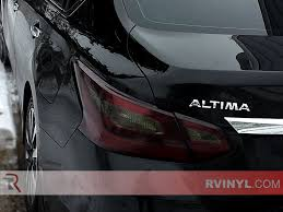nissan altima coupe review 2008 rtint nissan altima coupe 2008 2016 tail light tint film